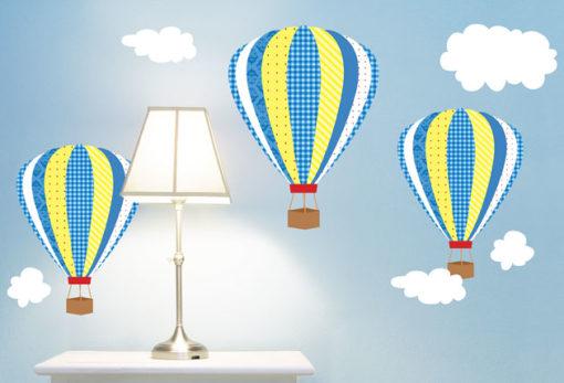 BOY-HOT-AIR-BALLOONS