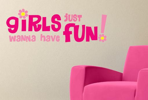 GIRLS-JUST-WANNA