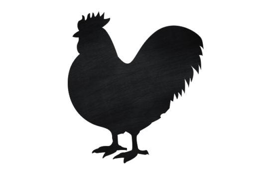 Chalkboard-Chicken