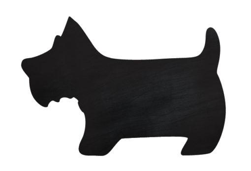 Chalkboard-Scotty