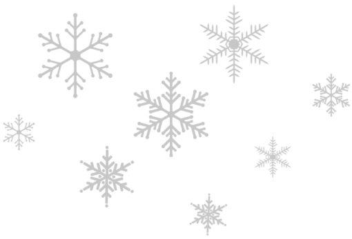 SB-Snowflakes1