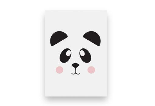 TC-Panda