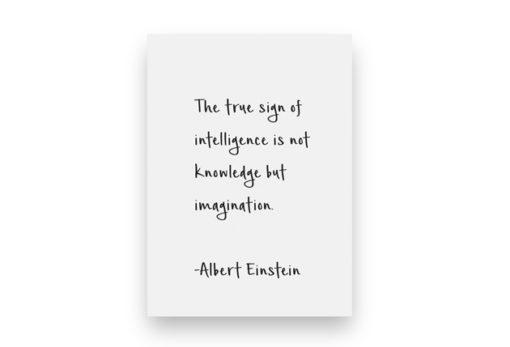 TC-Albert-Einstein