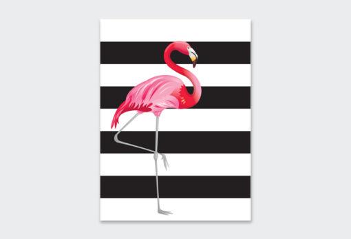 the-flamingo-1