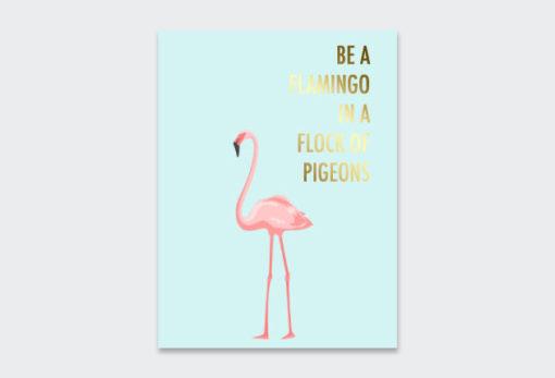 The-flamingo-5