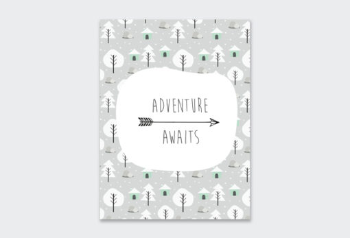 ADVENTURE-AWAITS