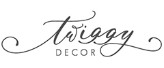 Twiggy Decor